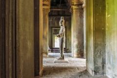 -Kambodscha-