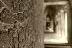 Angkor Wat - Details