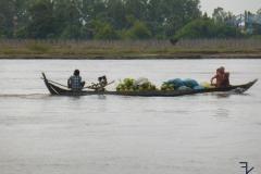 Mekong -