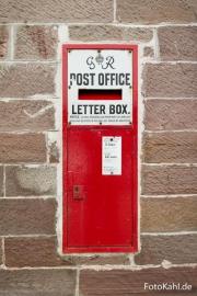 Post?