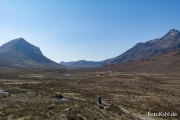 Auf in den Glen Sligachan.