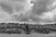 Stairway to Heaven in Gairloch