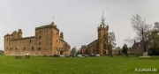 Linlithgow Palace