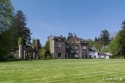 Armadale Castle.