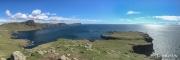 Am Neist Point Lighthouse.