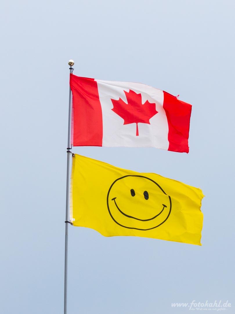Kanada_-_190530-126