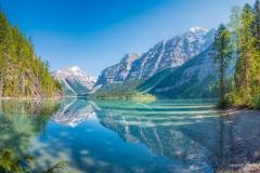 Kanada_-_190527-096