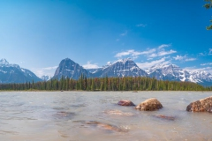 Kanada_-_190529-112
