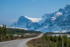 Kanada_-_190529-121