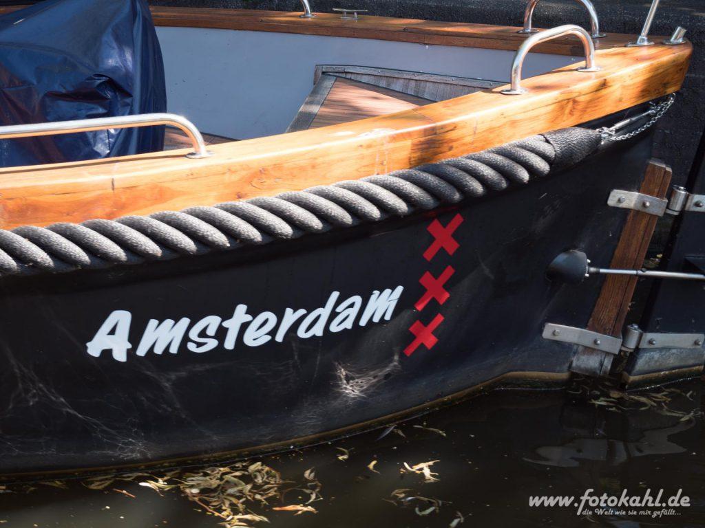 Amsterdam-42-1024x768.jpg