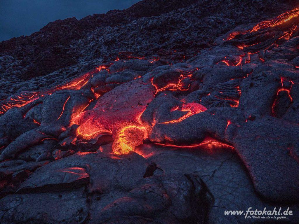 Hawaii-1-1024x768.jpg
