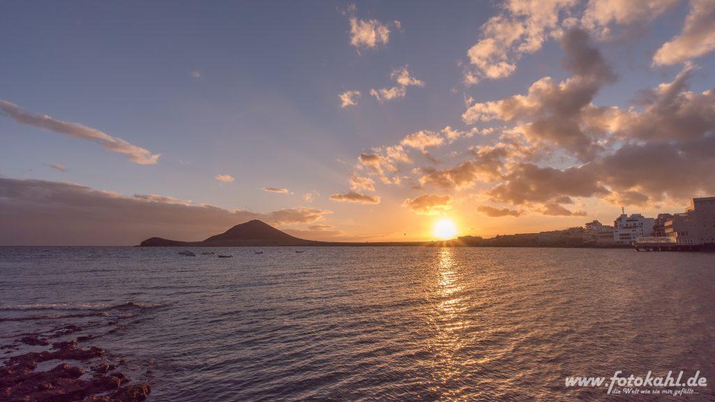 Sonnenaufgang-Meer-346-1024x576.jpg